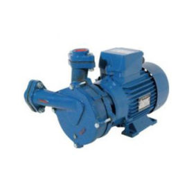 Elettropompe centrifughe per acque pulite