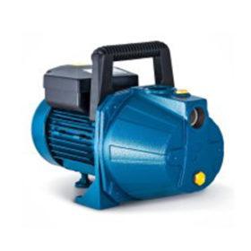 Elettropompe centrifughe autoadescanti per acque pulite